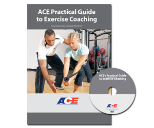 ace-s-practical-guide-to-exercise-coaching