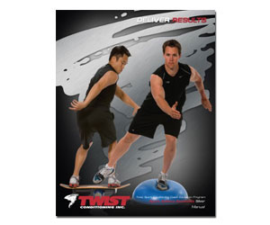 twist-sport-balance-essentials-home-study-course
