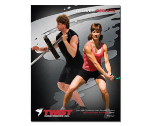 twist-sport-strength-essentials-home-study-course