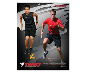 twist-sport-movement-essentials-home-study-course