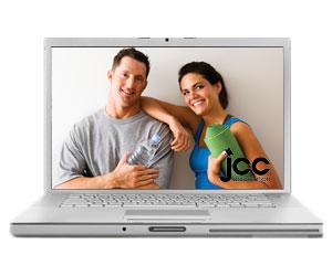 jcc-ace-fitness-service-specialist-course