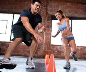 sports-conditioning-workshop