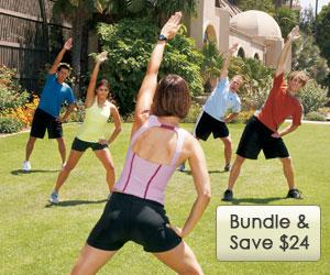 1-0-cecs-ace-group-exercise-course-bundle