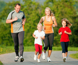 fitting-fitness-into-parenthood