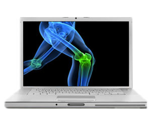 anatomy-and-kinesiology-of-the-lower-body-recorded-webinar