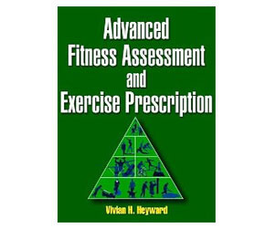 fitness-assessment-and-exercise-prescription-for-all-ages-sup-trade-sup