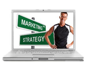 business-strategies-for-personal-trainers-recorded-webinar