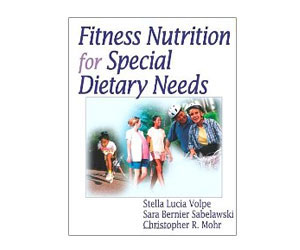 nutrition-for-special-dietary-needs-sup-trade-sup
