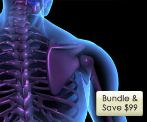 comprehensive-framework-series-bundle-a-guide-to-healthy-muscles-bones-and-joints