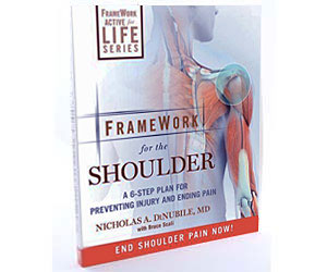 framework-for-the-shoulder-a-6-step-plan-for-preventing-injury-and-ending-pain