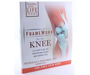 framework-for-the-knee-a-6-step-plan-for-preventing-injury-and-ending-pain