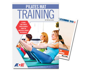 pilates-mat-training
