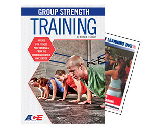 group-strength-training