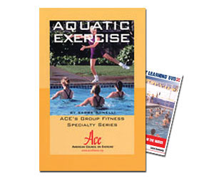 ace-s-aquatic-exercise
