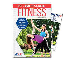 pre-and-post-natal-exercise