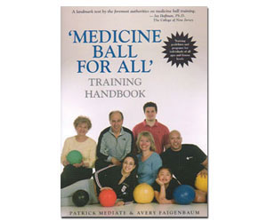medicine-ball-for-all