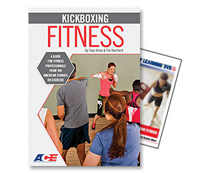 kickboxing-fitness