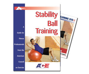 stability-ball-training