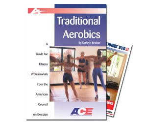ace-s-traditional-aerobics-and-step-training