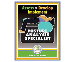 posture-analysis-specialist