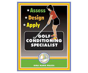 golf-conditioning-specialist-course