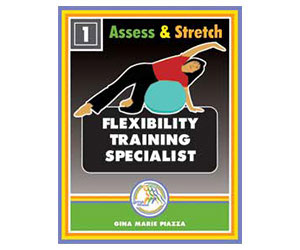 flexibility-training-specialist