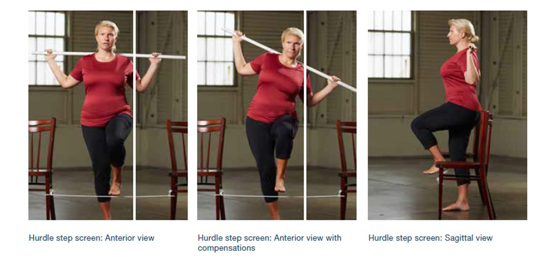 hurdle-step-movement-assessment