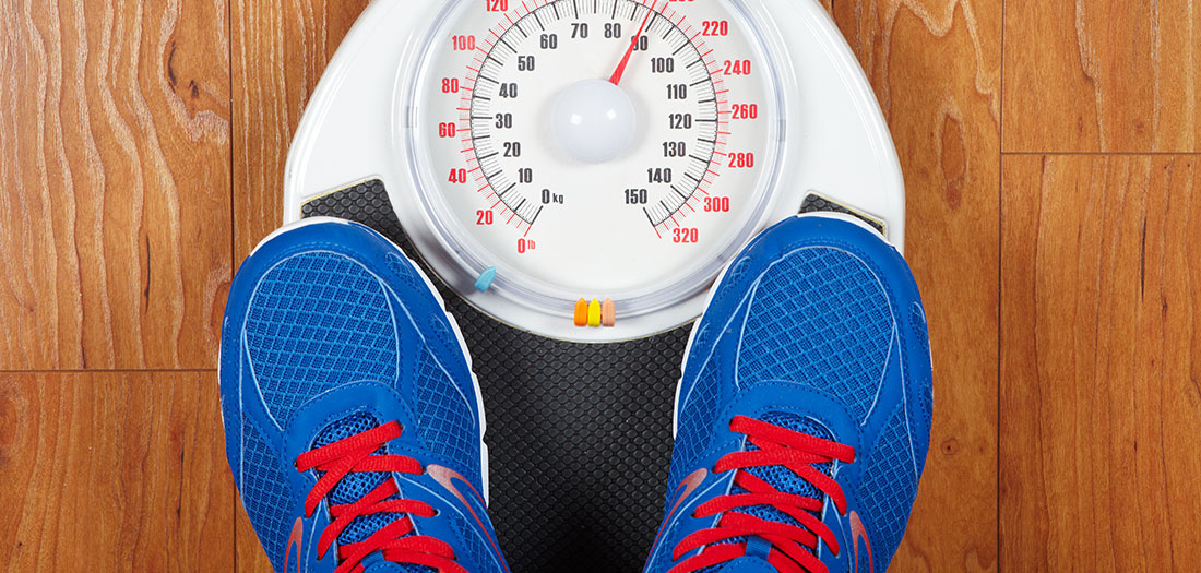 What is Body Mass Index (BMI) and Can I Rely on It?