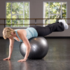 Stability Ball Reverse Extensions