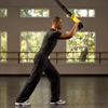 TRX ® Overhead Triceps Extension