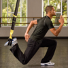 TRX ® Suspended Lunge