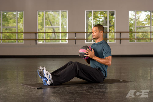 ACE Fit | Search Results | Seated Medicine Ball Trunk ...