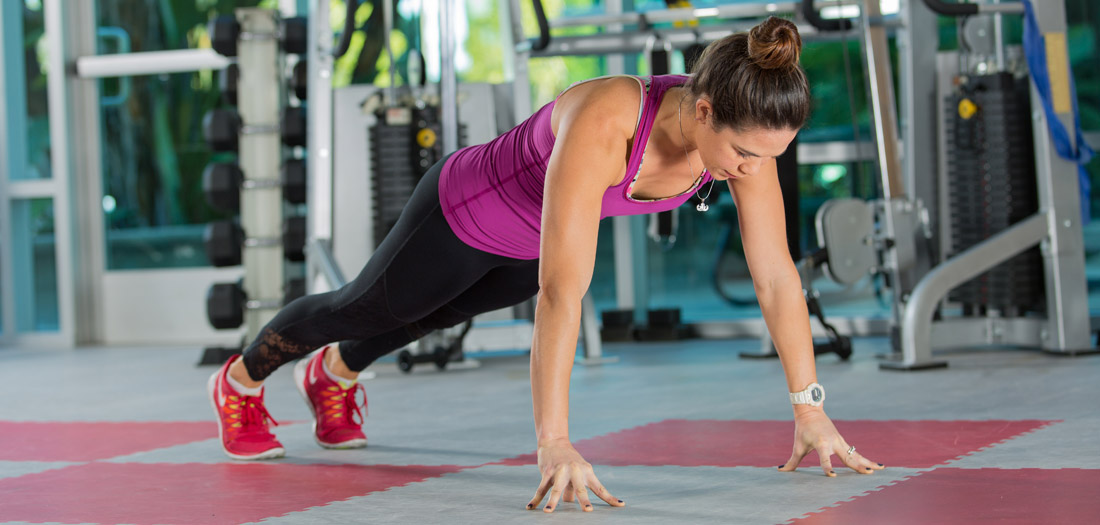 How to Improve Grip Strength