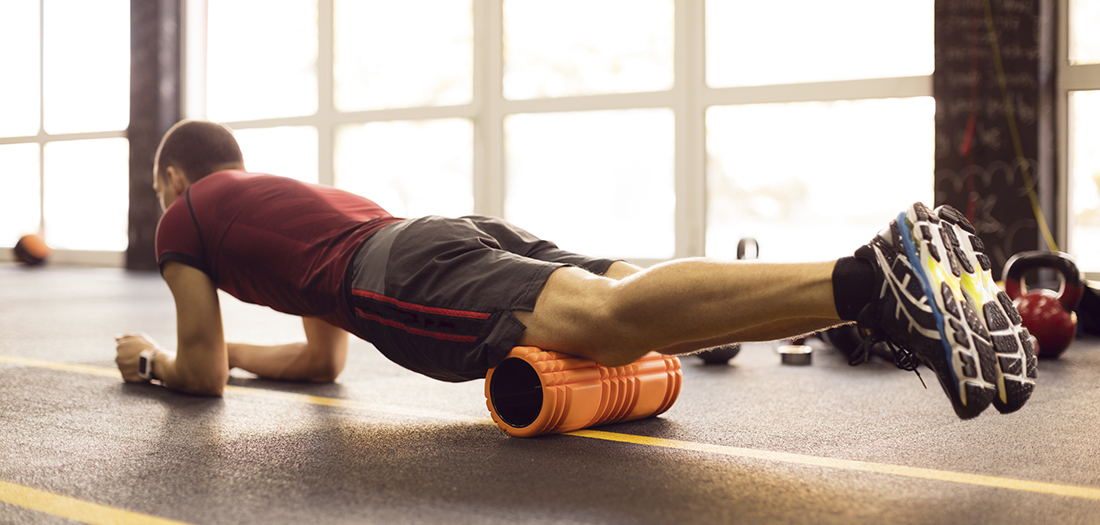 Why Foam Rolling Doesn't Eliminate Cellulite | Pete McCall | Expert Articles | 6/29/2016
