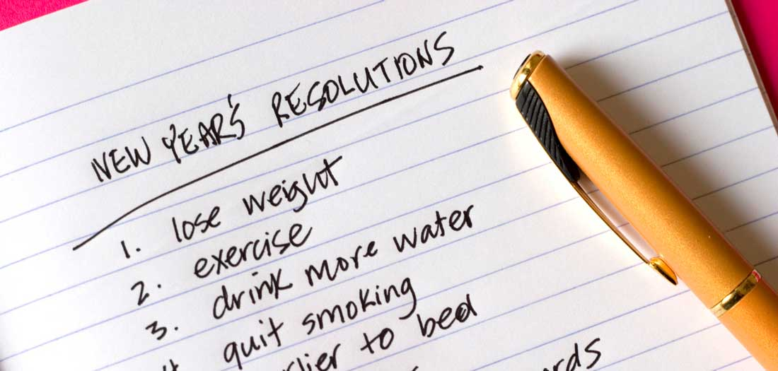 Four Questions for Discovering Your Clients' Real Resolutions