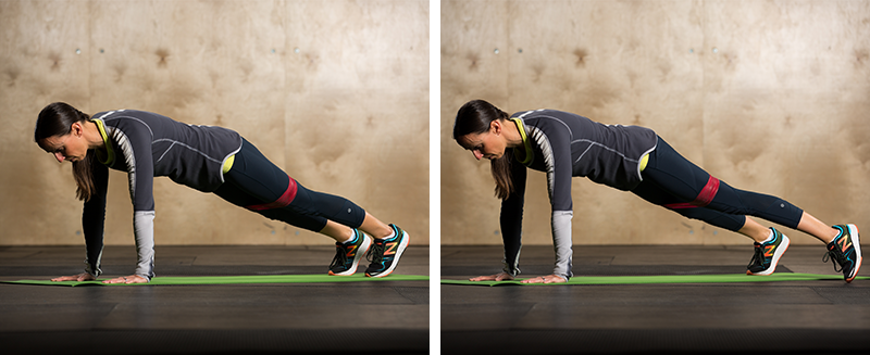 plank-alternating-toe-taps