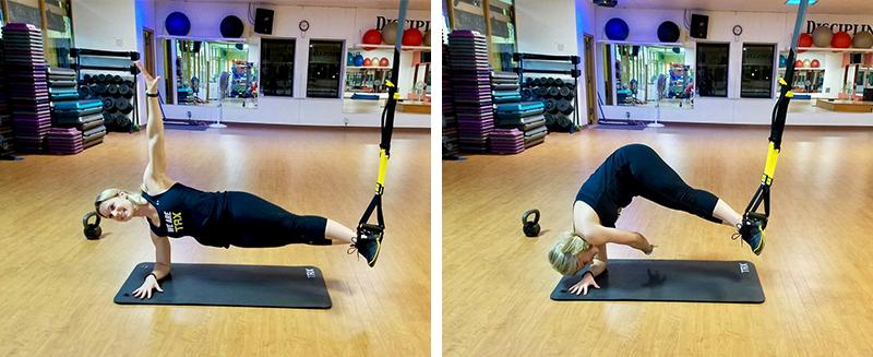 side-plank-rotation