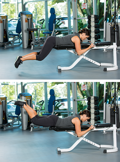 hip-extension-bench
