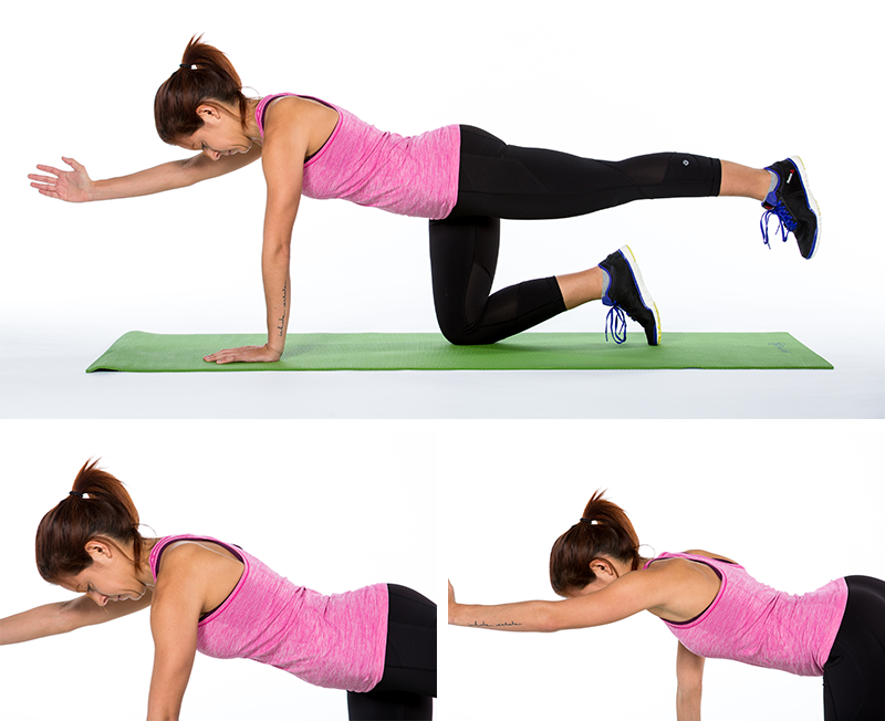 alternating-arm-leg-lift