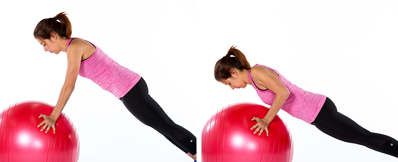 stability-ball-pushups