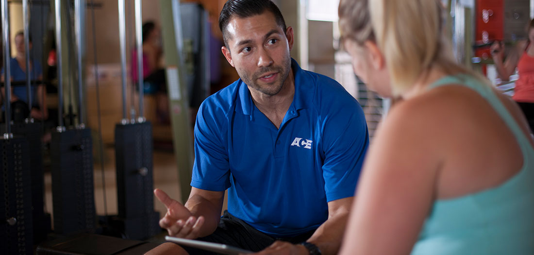 Handling the Dietary Supplement Conversation with Clients