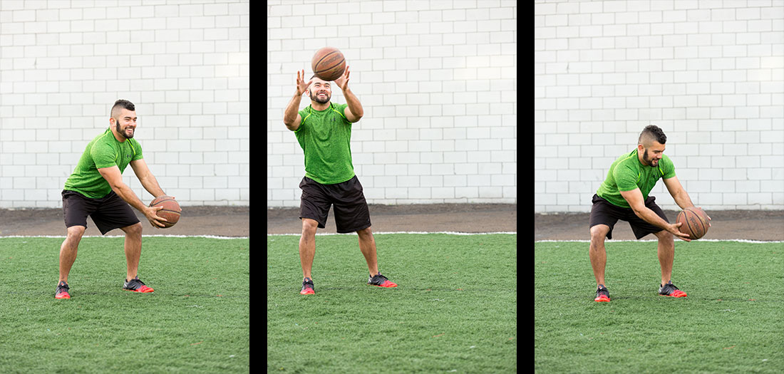 5 Cognitive Awareness Drills for Training Athletes