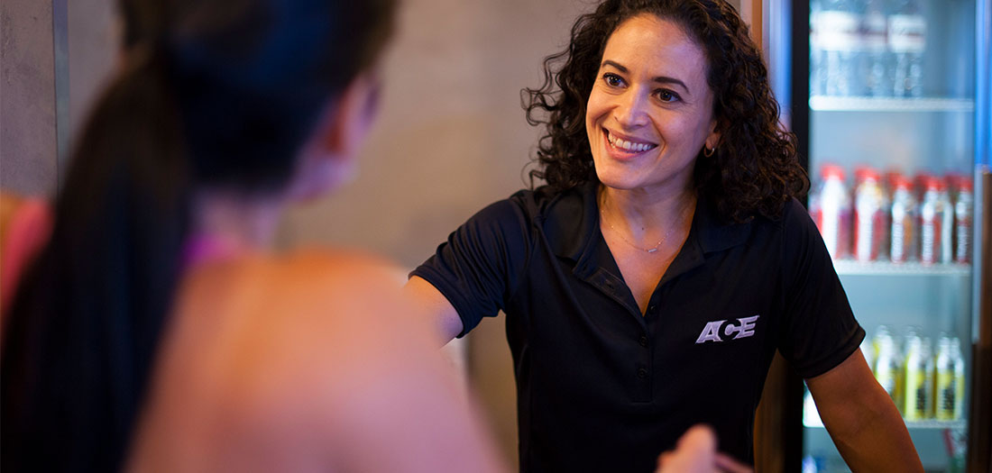 7 Things to Think About Before Making the Move Into Fitness Club Management