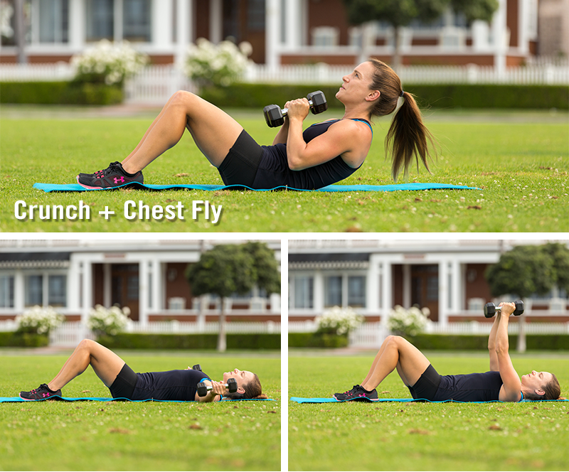 crunch-chest-fly