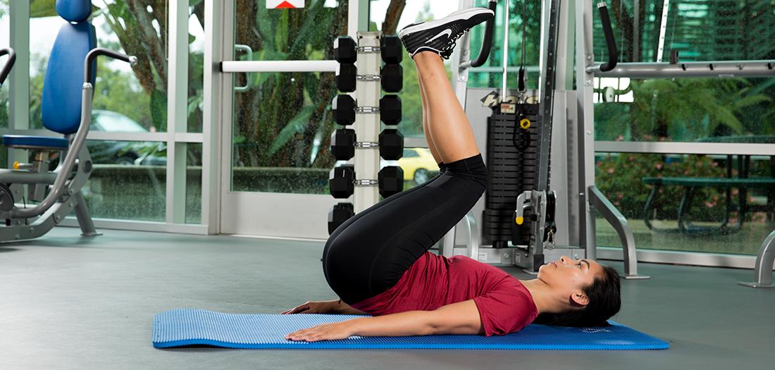 3 Exercises Good Trainers Always Avoid