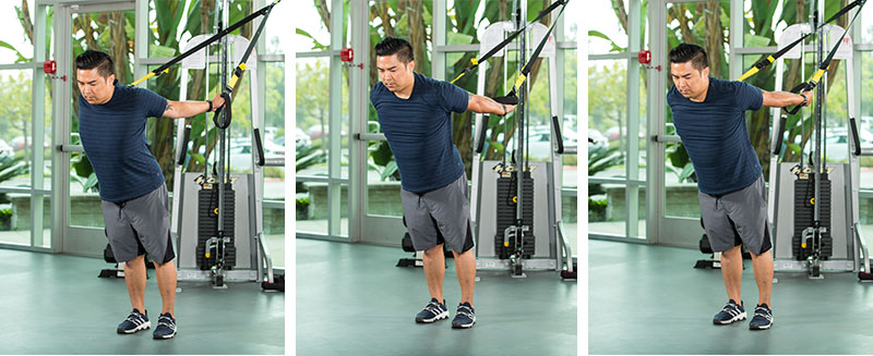 suspension-trainer-shoulder-stretch