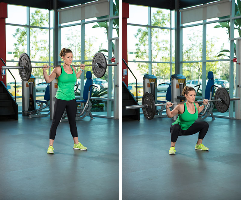 barbell-squats-better-butt