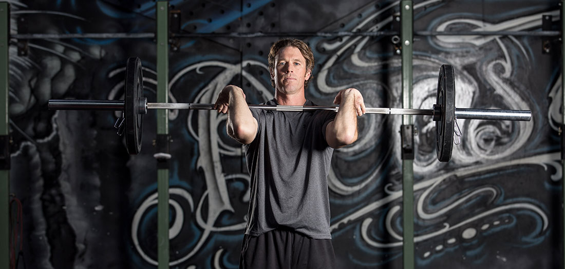 The BEST Resistance-training Program for Fat Loss