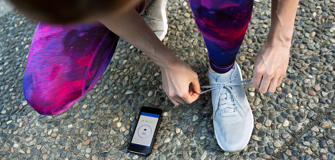 ACE Mover Must Haves: Physical-activity Trackers