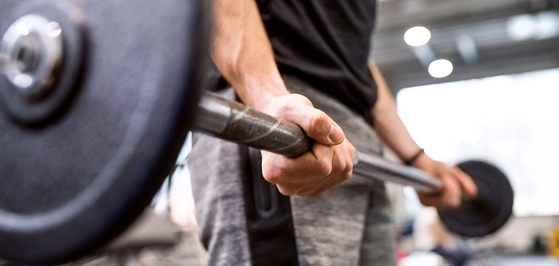 7 Fitness Tips for First Responders
